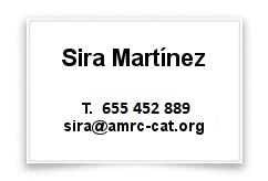 sira-martinez2