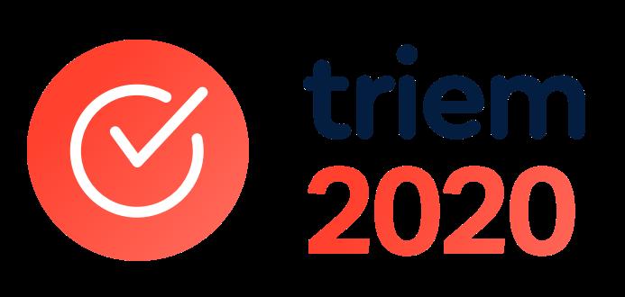 TRIEM EDUCACIÓ 2020